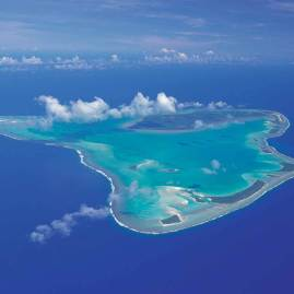 Aitutaki-the-cook-islands-15300306-1327-1000