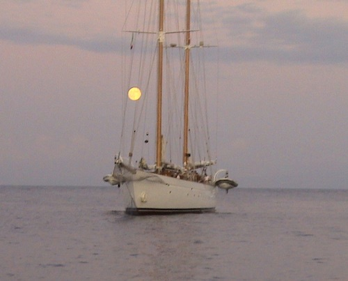 white_sailboat_moon.jpg